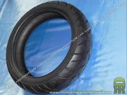 100 14 Inch Truck Tires Tire SAVA MC28 55L TL 120 70 Inches Scooter Wwwrrd