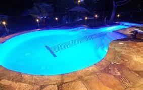 lighting light bulbs pool light fixtures light outdoor light