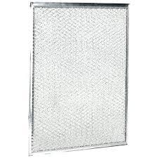 filtre pour hotte de cuisine filtre de cuisine filtre hotte de cuisine filtre en aluminium pour
