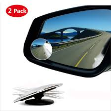 Cheap Truck Blind Spot, Find Truck Blind Spot Deals On Line At ... Vehicle Blind Spot Assistance Stock Image Of Blind Angle Spots How To Check Them While Driving Aceable 2 X 3 Inch Rear View Mirrors Rearview Wide Angle Round Best Truck Curtains Decoration Ideas Drapes Mirror Pcs Black Fanshaped Auxiliary Arc Car Side 360 Adjustable Fits And Insights Wainwright Insight Wise Eye Blind Spot Truck Mirror Back Up Light Trouble Spot Unsafe Practices Saaq Right Position Trucklite 97619 5 Convex