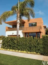 100 Family Guy House Plan Lovely Inside Giada De Laurentiis S In