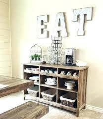 Buffet Table Best Kitchen Ideas On Risers Decor Centerpiece Decorations Dining Room