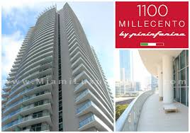 100 1700 Designer Residences NEWLY PRICED LowestPriced 1Bedroom Unit At Millecento