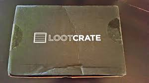 Loot Crate Review July 2014 Villians Plus August Theme ... Loot Crate June 2014 Review Transform Coupon Code Vault Golden Ticket Please Comment If You Claimed It Crate Sanrio Coupon Code Fresh Step Lweight Best Loot Modellscom Coupons Sb Muscle Free Shipping Prezibase Man Child Of Mine Carters Secret Promo Codes Hidden Prizes Deals Uk Thick Quality Glass Crates Promo Stein Mart Charlotte Locations Dragon Gourmet Does Qdoba Give Student Discounts March 2017 Primal Spoilers Nerdspan