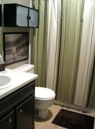 Overstock Bathroom Vanities Kennesaw Ga by Oversized Bathroom Mirrors Makeovers U2013 Buildmuscle