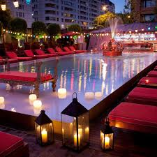 Best Hotel Bars In Buenos Aires | Travel + Leisure The 7 Best Hotel Bars In Boston Oystercom Reviews Rooftop Bars Nyc For Outdoor Drking With A View 6 Cozy Fireplaces 10 Rooftop In Mhattan New York City Open During The Winter 30 Of Worlds Best Hotel Cnn Travel Hotels And Indoor Pools Lobbies Free Wifi Tips Fding Great Weve Collated Our Favourite Above Bar Blue Ribbon Hibar Yorks Fireplace Leisure