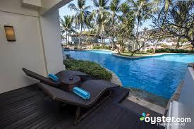 100 Bali Hilton 24 King Executive Lagoon Photos At Resort Oystercom
