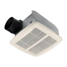 2x2 Ceiling Tile Exhaust Fan by 8 Home Depot Canada Bathroom Exhaust Fans Ventilation Salle