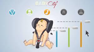 age pour siege auto babycity ch recherche de sièges auto par la taille l âge et le