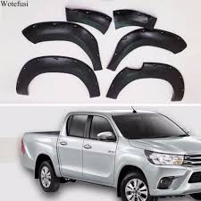 Hot Sale Wotefusi Adhesive Type Matt Black Mud Flaps Fender ... Rockstar Splash Guard Universal Mud Flaps 2018 Toyota Tundra 38 For Pick Up Trucks Suvs By Duraflap Rubber For Pickup Univue Inc Built The Scenic Route Rockstar Cheap Blue Find Deals On Line At Alibacom Xd Standard 2 Receiver Flap Kit Iws Trailer Sales 13 Best Your Truck In Heavy Duty And Custom Dually 2014 Guards 42018 Silverado Sierra Mods Gm Mudflapsadjustable Suv Flapsmud Hot Sale Hilux Vigo 2005 4x Front Rear Hitch Mounted Fit