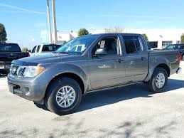 New 2018 Nissan Frontier For Sale In Orlando & Winter Haven FL Area 2007 Nissan Frontier Le 4x4 For Sale In Langley Bc Sold Youtube New Nissan Trucks For Sale Near Swift Current Knight 2016 Used Frontier Orlando C400810b Elegant For Memphis Tn 7th And Pattison 2006 Se 4x4 Crew Cab Salewhitetinttanaukn King Cab 1999 Lifted Lifted Trucks Sale Brilliant Ontario 1996 Pickup 2 Dr Xe 4wd Standard Sb Cars I Like 2017 Sv V6 City Virginia Yates Auto Sales 2015 Truck 39809 2018 In Cranbrook