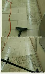 trurenew clean carpet cleaning photo gallery