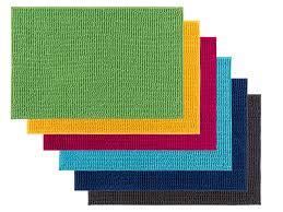 miomare badteppich mikrofaser rutschhemmende unterseite 50 x 80 cm