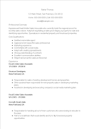 Real Estate Sales Associate Resume | Templates At ... Resume Examples By Real People Fniture Sales Associate Sample Job Descriptions 25 Skills Summer Example 1213 Retail Sales Associate Resume Samples Free Wear2014com Sale Loginnelkrivercom 17 New Image Fshaberorg Of Reports And Objective On For Retail Unique Guide Customer Representative 12 Samples 65 Inspirational Images Velvet Jobs