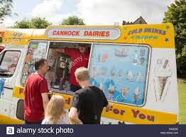 An Ice Cream Van In Summer Stock Photo: 86414230 - Alamy Todays Big Scoop Valpo Velvet Maker Marks 70 Years Northwest Everything Except Hberts Ice Cream Truck The Fabujet And All Men Of Bible Hbert Lockyer 97310280811 Amazoncom Our Lady De Guadalupe In La Monica Leal Cueva Hb Hbireland Twitter Bristol Pennsylvania Pa Oboyles Island Restaurant Truck Meme Templates Imgflip Chevy Express Free Candy Van Gta5modscom Bf3 Pvert Gets A Trickedout Youtube Ab Brewery Artifacts Unearthed For New Museum Business Stltodaycom