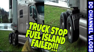 SEMI TRUCK (JACKUP) FUEL ISLAND / VLOG - YouTube Jack Up Your Nissan Titan With This New Factory Lift Kit Byd Opens About Its Electric Truck Plans Cleantechnica Exclusive How To Jack Up Your Monster Truck When You Need Remove The Tires Freight Delivery Leaves Jackup Rig At Homers Deepwater Dock Car Pickup Remove Tire Stock Photo Omongkol Rigged Rigged Out It Make Loud Liftedtruck Ford 2017 Oreilly Auto Parts 55th Annual Chicago World Of Wheels And Roadtrek Usa Automotive Customizers 2 Body Aka 4x4partscom Amazoncom Viking Solutions Rack Sports Outdoors All Jackd Up Atvs Utvs 3633 Photos 90 Reviews The Crawl Of Fame Jackd To A Mgarita Mechanic Thewikihow