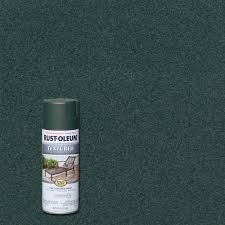 Zinsser Popcorn Ceiling Patch Video by Rust Oleum Stops Rust 12 Oz Protective Enamel Textured Forest