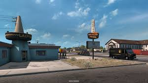 American Truck Simulator - New Mexico Closed Beta | SCS Software ... Bsimracing Inside Scs Software American Truck Simulator Game Part 3 Preview Liftable Trailer Axles Open Beta Release Next Ats_04jpg Steam Cd Key For Pc Mac And Linux Buy Now Kw900jpg Peterbilt 389 Edit V12 Ats Mod Softwares Blog Screens Friday Ruced Fines A Honking Great New Are Coming To Girteka Volvo Fh12schmitz Skoschmitz Modailt Farming Kenworth T680 Fedex Combo Youtube Teases Potential Trucks