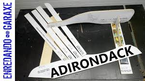 Watch How To Make Adirondack Chair Templates Out Of Plans Adirondack Plus Chair Ftstool Plan 1860 Rocking Plans Outdoor Fniture Woodarchivist Wooden Templates Resume Designs Diy Lounge 10 Weekend Hdyman And Flat 35 Free Ideas For Relaxing In Adirondack Chair Plans Mm Odworking Tools Tips Woodcraft Woodshop Woodworking Project To Build 38 Stunning Mydiy