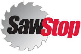 Sawstop Cabinet Saw Australia by Sawstop
