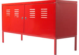 Hon File Cabinet Key Blank by Cabinet Hon Lateral File Cabinet Awesome 2 Awesome Hon Lateral