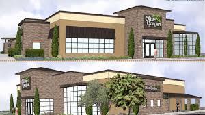 6970 N 95th Ave Glendale AZ Retail Property for Sale