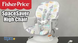 Fisher-Price Spacesaver High Chair: Product Review - My Traveling Baby Best Space Saver High Chair Expert Thinks Top 10 Portable Chairs Of 2019 Video Review Easy To Clean Folding Modern Decoration Ingenuity Beautiful Top Baby Fisher Price Spacesaver Booster Seat Diamond For Babies Toddlers Heavycom Sale Online Brands Prices Baby Blog High Chairs The Best From Ikea Joie Babybjrn Wooden For 2016 Y Bargains