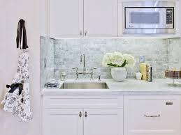 Subway Tile Backsplash For Kitchen Subway Tile Backsplash Ideas For Your Kitchen