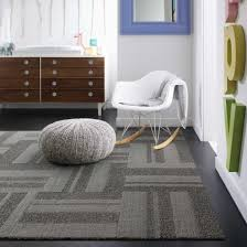 flor carpet tiles a possible alternative to a rug if something