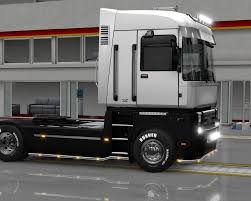 100 Magnum Trucks New Themes Renault 2018 For Android APK Download