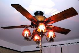 ceiling fan adirondack brittany bronze hunter lowes contemporary