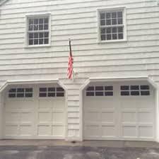 Norwalk Overhead Door Garage Door Services 24 Van Zant St