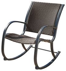 Home Depot Plastic Adirondack Chairs by All Weather Adirondack Chairs Militariart Com