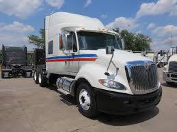 20) 2013 International ProStar+ Eagle - Freeway Truck Sales Used Trucks For Sale In Houston Tx 2007 Intertional 4200 Rr Truck Sales Kyrish Center Of Houston 8900 N Loop E Road Check Enforcement Focuses On Securing Cargo In Used Trucks Bc Entertaing 2011 4300 Cab Job For Sale Texas Maudlin 2300 S Division Ave Orlando Fl 32805 As A Hydrogen Haven Driving School Sunland Park Nm 1 Gezginturknet New Inventory Heavy Medium Duty