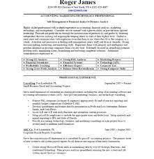 resume for firefighter paramedic firefighter paramedic resume templates gfyork