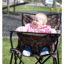 Walmart Canada Portable High Chair by Furniture Walmart Booster Chair Foldaway Highchair Ciao Baby