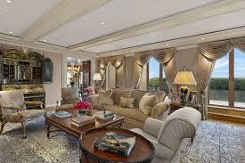 100 Ritz Apartment Crazy Rich Asians Producer Asks 395 Million For Manhattan One