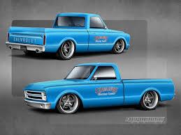 Lmc Truck Catalog Ford.1973 Ford Bronco Douglas Robertson LMC Truck ...