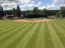 MONTANA/ALBERTA AMERICAN LEGION BASEBALL Hartford Yard Goats Dunkin Donuts Park Our Observations So Far Wiffle Ball Fieldstadium Bagacom Youtube Backyard Seball Field Daddy Made This For Logans Sports Themed Reynolds Field Baseball Seven Bizarre Ballpark Features From History That Youll Lets Play Part 33 But Wait Theres More After Long Time To Turn On Lights At For Ripken Hartfords New Delivers Courant Pinterest