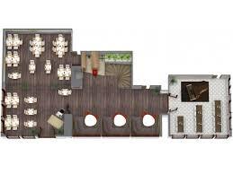 Floor Plan Gallery