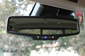 2014 Chevy Silverado Review Stainless Steel Manual Side View Mirrors Lh Rh Pair Set For Chevy Cipa Custom Towing Chevygmc Silverado Sierra Trucks Sale Truck Country Photo Gallery 0713 Silveradogmc 1978 Mirrors5 3 4l60e Lsx Vortec Ls1 Cversion Into 2004 Power Ebay 2015 Chevrolet High Hd This Is It Gm Authority 2016 Gmc Add Eassist Hybrid Automobile Truck Towing Mirrors Vehicle Parts Accsories Compare Tow Luxury 2500 Hd 6 0l Lvadosierracom Dl8 Turn Signals Not Working Exterior The 2019 Shows A Little Bit More Face