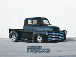 100 Best Old Truck Images Of S Wallpaper CALTO