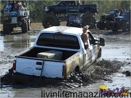 2017 Trucks Gone Wild At The Redneck Mud Park Nice Big Tall Redneck Diesel 4wd Truck In Sony Hdhq Youtube Chevy Trucks Mudding And Best Images About On Monster Fleet Of Monster Trucks Conducts Rcues In Floodravaged Texas Redneck Cadillac 1997 Gmc 3500 Dualie Bangshiftcom Tough Truck Racing At Dennis Andersons Muddy Old For Sale Four Wheel Drive Pickup In Car Jump Gone Wrong Busted Knuckle Films The Ultimate Album On Imgur Fly Confederate Flags Incident Video Nytimescom 14 Of Strangest Diy Vehicles Made By Rednecks Theyre Nuts 2017 Wild At The Mud Park 2 1 Deer Hoist Skinner Blinds