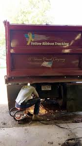 Yellow Ribbon Trucking Repairs - Yellow Ribbon Trucking Shipping Cnections Nwas Fullservice Freight Brokers A Little Humor At Yrcs Expense Fleet Owner Commercial Trucking Weathers Substantial Rate Increases Energi Pan Yellow Truck Tor Flickr The Worlds Best Photos Of And Yellow Hive Mind Yrc Yrcfreightltl Twitter Coach Manufacturing Company Wikipedia Dhl Model Container Diecast 164 Scale Size Mockup Set Trailer Cargo Stock Vector Royalty Free You Dont See A Sperry Every Day Talk Trucking Info Tracking Courier Shipment Status All