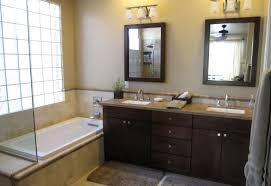 Used Bathroom Vanities Columbus Ohio by Sink Used Bathroom Sinks Wondrous Used Bathroom Sinks Sale
