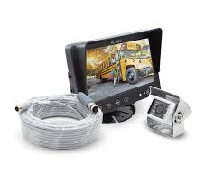 Commercial Truck Safety Products | Backup Camera Systems Chevrolet And Gmc Multicamera System For Factory Lcd Screen 5 Inch Gps Wireless Backup Camera Parking Sensor Monitor Rv Truck Backup Camera Monitor Kit For Busucksemitrailerbox Ebay Cheap Rearview Find Deals On Pyle Plcm39frv On The Road Cameras Dash Cams Builtin Ir Night Vision Rear View Back Up Amazoncom Cisno 7 Tft Car And Mirror Carvehicletruck Hd 1920 New Update Digital Yuwei System 43