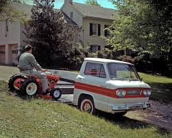 10 Forgotten Chevrolets That You Should Know About - Page 3 Car Show Capsule 1963 Chevrolet Corvair Rampside Campera Box Atop 95 1962 Bybring A Trailer Week 50 2017 63 Tom The Backroads Traveller 10 Forgotten Chevrolets That You Should Know About Page 3 1961 Corvair Rampside For Sale Classiccarscom Cc8189 1964 Pickup For 4000 Twice Caption Contest Ran When Parked On S 1st St This Afternoon Atx From Field To Road T110 Anaheim 2016