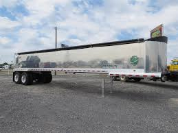 Commercial End Dump Trailer For Sale On CommercialTruckTrader.com Kenny Griffin Sr Service Manager Ruan Transportation Management Tesla Semi Rival Nikolas 2b Patent Fringement Lawsuit Faces Huge Pickup Trucks For Sales Rush Used Truck Lo Scania Dei Flli Perrotti Visto Di Notte Uno Spettacolo Scania 1971 Gmc Suburban Streetside Classics The Nations Trusted Volvo Door Latch Cable How To Otr Performance Youtube Systems Implements Fourkites Load 2014 Intertional Prostar Roadrunner Best Resource Trailer Online Classifieds Buy Sell My Little Salesman