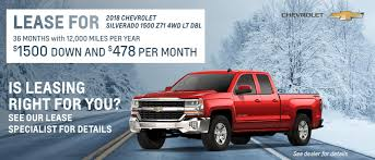 Kudick Chevrolet Buick Is A Mauston Buick, Chevrolet Dealer And A ... Lease A 2016 Chevy Silverado For Just 289 Per Month Youtube Chevrolet Deals At Grass Lake Near Jackson Mi Auburn Indiana Dealer Buick Ben Davis Hawthorne Truck Special In Metro Detroit Hdebreicht Denver Serving Highlands Ranch Sold Lend Tray Auctions Lot 30 Shannons New 1500 And Finance Northfield Mn 2500 Offers Mchenry Il Gary Lang Quirk Manchester Nh Sam Pierce Daville Anderson Source