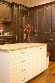 Thermofoil Cabinet Doors Vs Laminate by 82 Best Northern Contours Products Images On Pinterest Contours